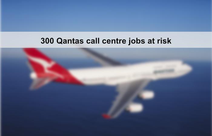 qantas auditing risk Qantas group risk management policy ohs auditing internal ohs auditing procedure 452 scheduled audits are qantas national self insurer audit tool version 1.