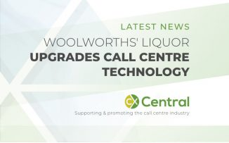 Woolworths' Liquor upgrades call centre technology