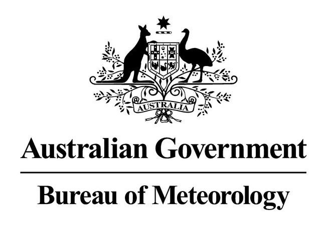 Image result for bureau of meteorology