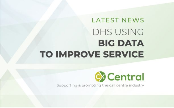 DHS USING BIG DATA TO IMPROVE SERVICE@2x