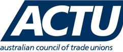 ACTU-logo