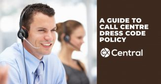 A guide to call centre dress code policy