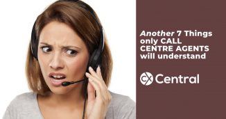 Another 7 things only call centre agents will understand
