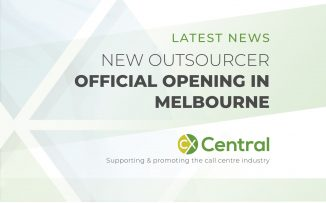 NEW OUTSOURCER OFFICIAL OPENING IN MELBOURNE@2x