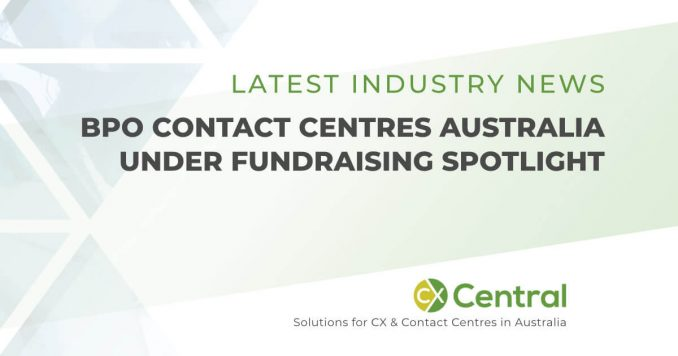 Australian BPO Contact Centres Australia in the spotlight