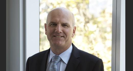 Anthony Buhler