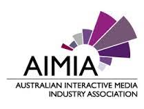 AIMIA Awards for call centres and customer service