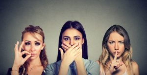 3 ladies keeping the call centre industry's dark secret