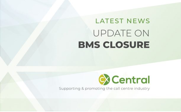 Update on BMS closure