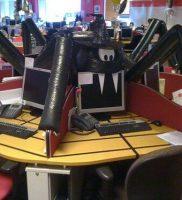 spider_desk_01