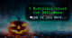 workplace ideas for Halloween 1200x630