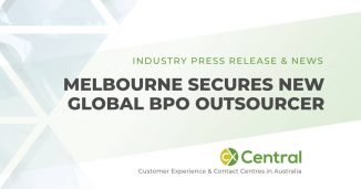 Melbourne secures new BPO with 80 new jobs