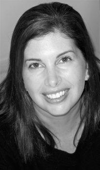 Belinda Roets