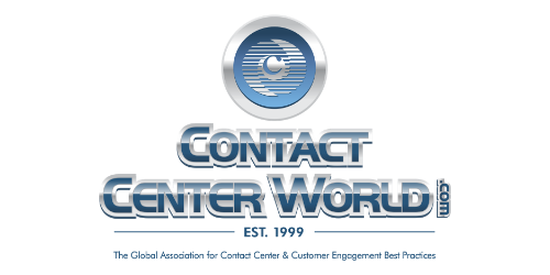 Find Contact Center World conferences and events on our Events Calendar