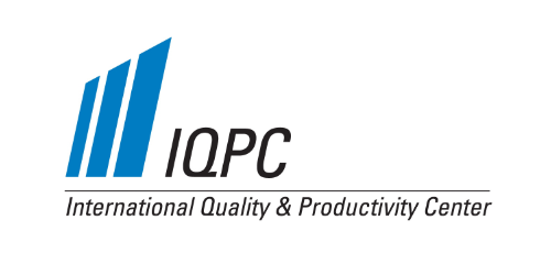 Find all the IQPC events, conferences and course for call centres on our Events Calendar