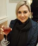 Jemma Martin