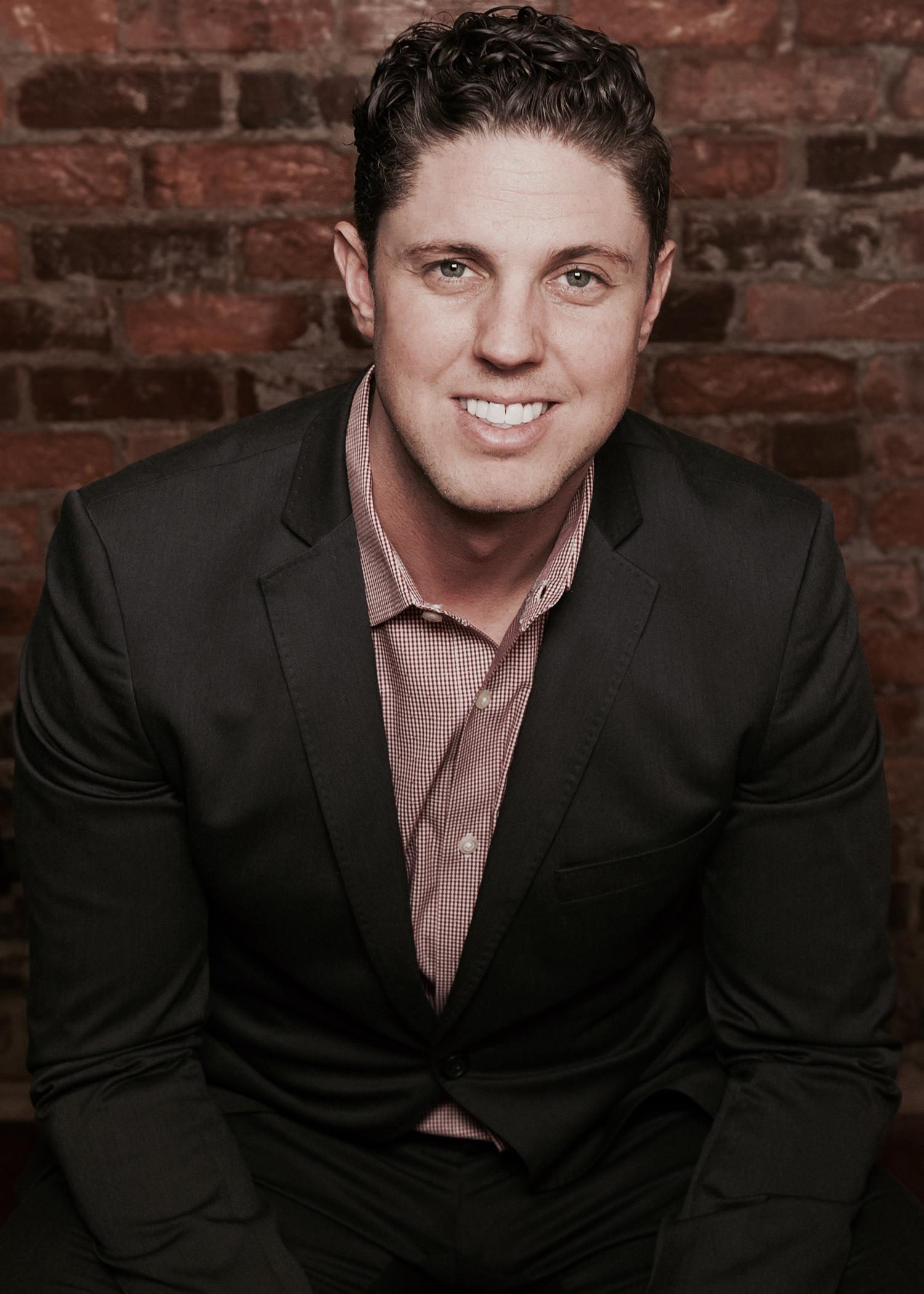 Josh Mastel