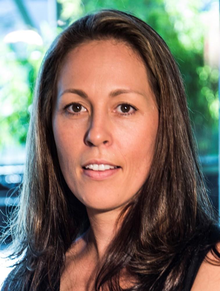 Shelley Flett is hosting a range of training programs for call centre staff