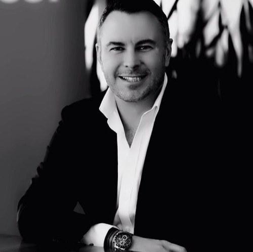 Australia Post direct channels general manager, Brady Jacobsen