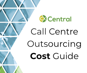 Call centre outsourcing cost guide