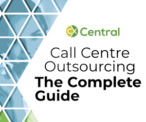 The complete guide to call centre outsourcing