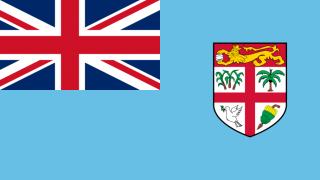 Fiji call centre industry