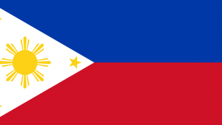 Philippines call centre industry