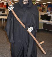 Grim_Reaper-614×1024