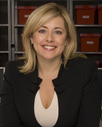 Linda Simonsen