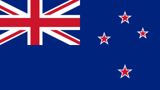 New Zealand call centre industry