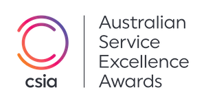 CSIA Awards