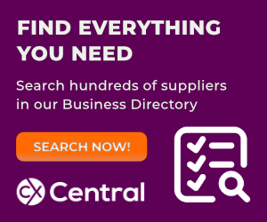Find everything you need – 300×250
