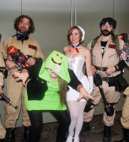 group-halloween-costumes-10