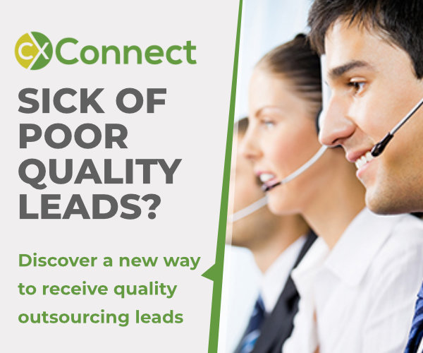 Poor quality leads – MIXED