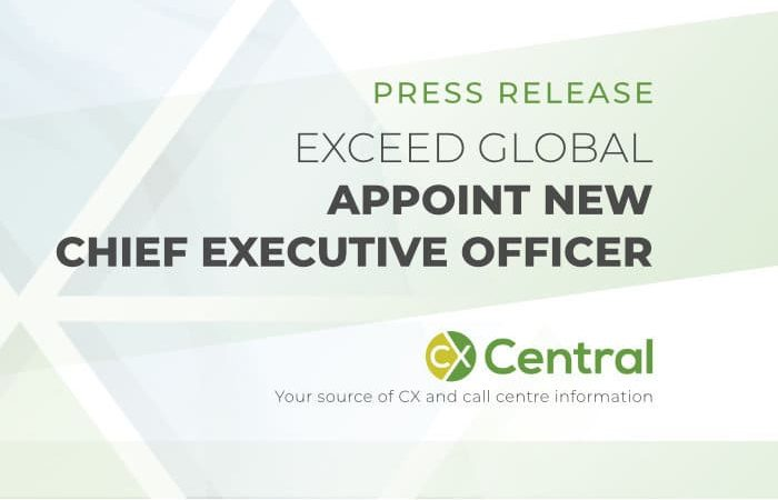 Exceed Global appoint new chief executive officer-iloveimg-compressed