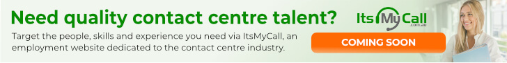 IMC Young lady – need quality call centre talent – MIXED