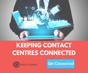 Keeping contact centres connected 300×250