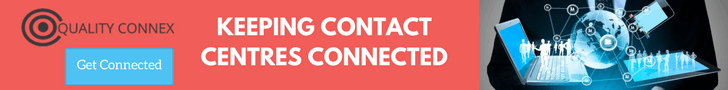 Keeping contact centres connected  728×90