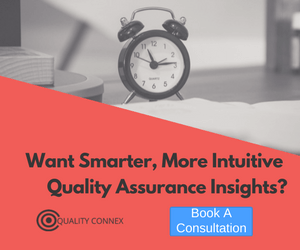 Quality Assurance insights 300×250
