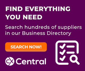 Find everything you need – MIXED