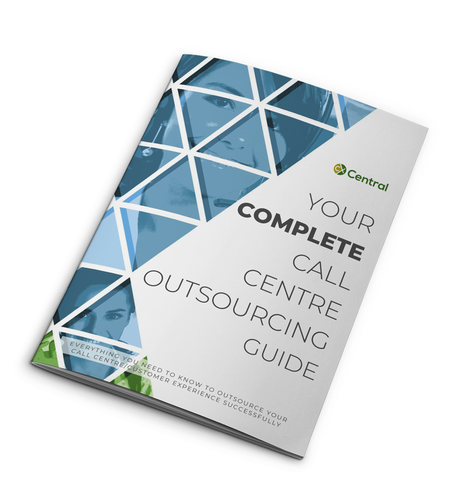 Download the complete call centre outsourcing guide