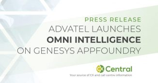 Advatel launches omni intelligence