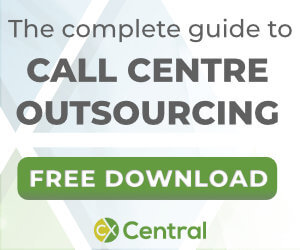 Complete outsourcing guide 300×250