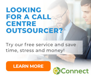 CX Connect – Customers – 300×250