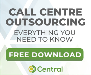 Interested in outsourcing – 300×250
