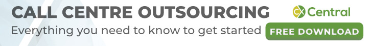 Interested in outsourcing – MIXED