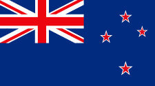 Call centre outsourcers in New Zealand
