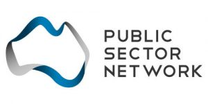 Public Sector Network Contact Centre Series 2018