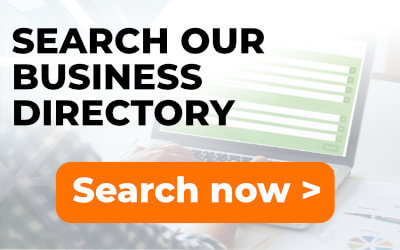 Search our call centre Business Directory