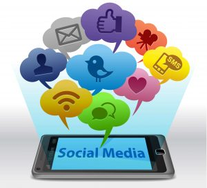 How to manage Social Media complaints is becoming increasingly complicated for businesses